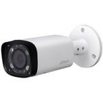 IP видеокамера Dahua HAC-HFW1200RP-VF-IRE6