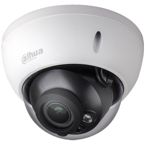 IP видеокамера Dahua HAC-HDBW1100RP-VF-S2 (HAC-HDBW1100RP-VF-S2)