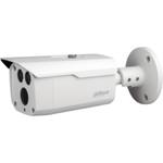 Аналоговая видеокамера Dahua HAC-HFW1100DP-S3