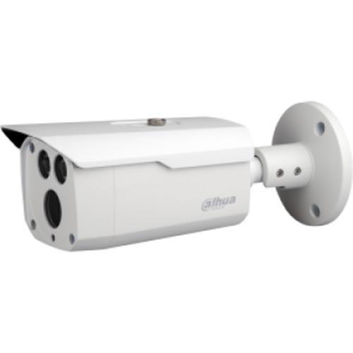 Аналоговая видеокамера Dahua HAC-HFW1100DP-S3 (HAC-HFW1100DP-S3)