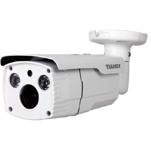 IP видеокамера Tiandy TC-NC9100S3E-2MP-E-IR30 (TC-NC9100S3E-2MP-E-IR30)