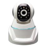 IP видеокамера SINOPINE Комплект охраны
