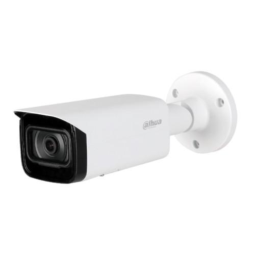 IP видеокамера Dahua DH-IPC-HFW5241TP-SE-0280B (DH-IPC-HFW5241TP-SE-0280B)