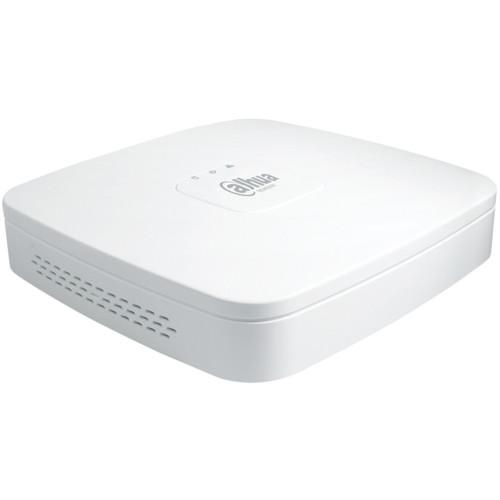 Видеорегистратор Dahua DHI-NVR4104-P-4KS2/L (DHI-NVR4104-P-4KS2/L)