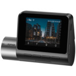 Xiaomi 70mai Smart Dash Cam Pro Plus