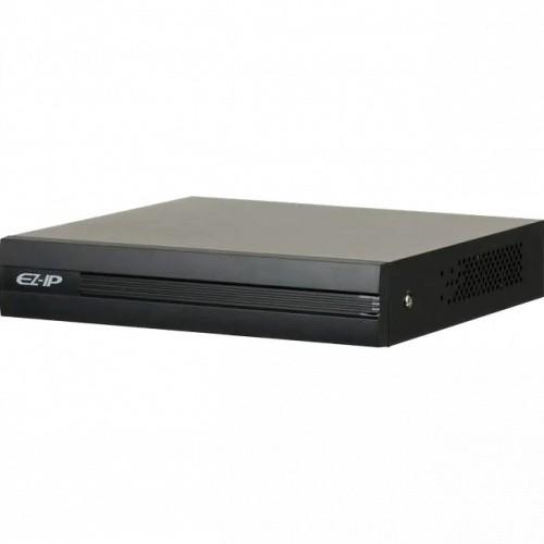 EZ-IP EZ-XVR1B08 (EZ-XVR1B08)