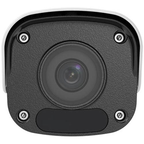 IP видеокамера UNV IPC2124LR3-PF28M-D (IPC2124LR3-PF28M-D)