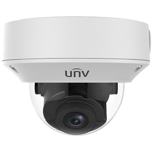 IP видеокамера UNV IPC3232LR3-VSPZ28-D (IPC3232LR3-VSPZ28-D)