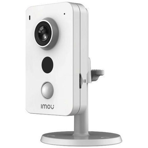 IP видеокамера IMOU Cube 4MP (37271)