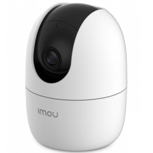 IP видеокамера IMOU Ranger 2 4MP (37272)