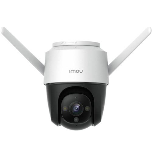 IP видеокамера IMOU Crusier 4MP (37282)