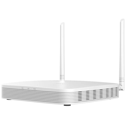 Видеорегистратор IMOU Wireless Recorder (37284)