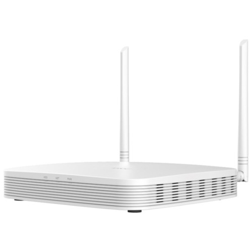 Видеорегистратор IMOU 8-CH Wireless Recorder (37285)