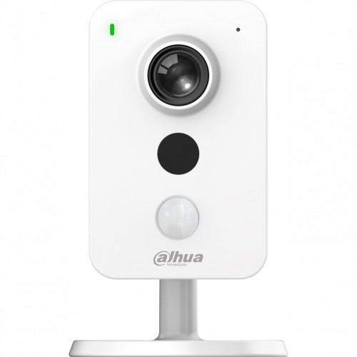 IP видеокамера Dahua DH-IPC-K42P (DH-IPC-K42P)