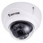 IP видеокамера VIVOTEK FD9367-HTV