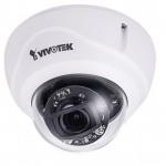 IP видеокамера VIVOTEK FD8377-HTV