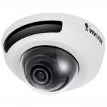 IP видеокамера VIVOTEK FD9166-HN(2.8MM)