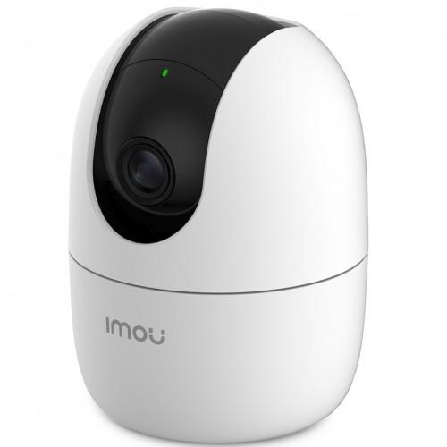 IP видеокамера IMOU IPC-A22EP-IMOU (IPC-A22EP-IMOU)