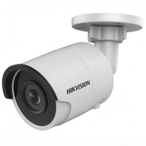 IP видеокамера Hikvision DS-2CD2083G0-I (DS-2CD2083G0-I (2.8mm))