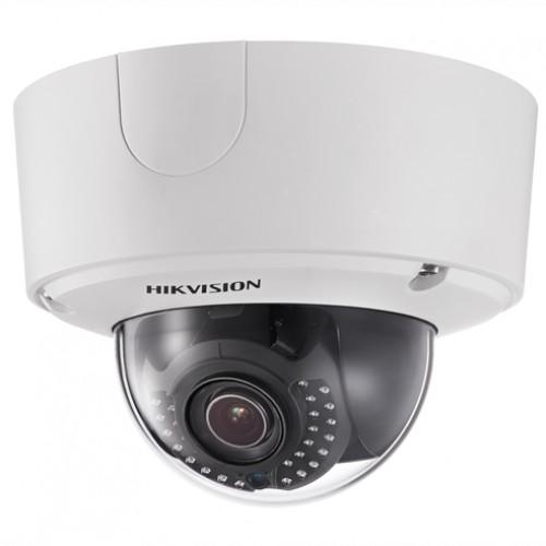 IP видеокамера Hikvision DS-2CD4535FWD-IZH (DS-2CD4535FWD-IZH (2.8-12 mm))