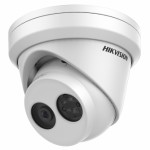 IP видеокамера Hikvision DS-2CD2343G0-IU