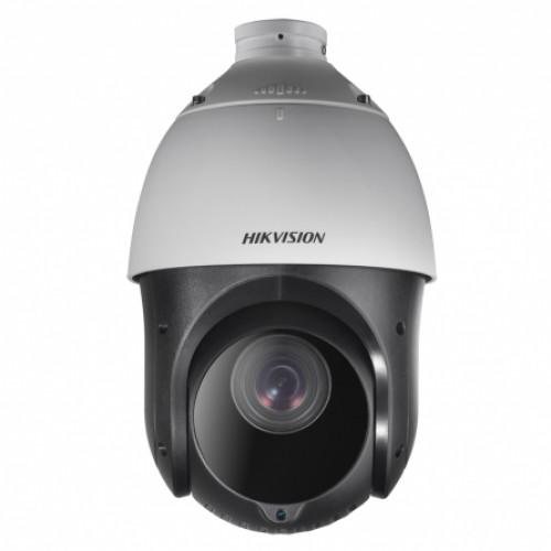 IP видеокамера Hikvision DS-2DE4425IW-DE(S5) (DS-2DE4425IW-DE(S5))