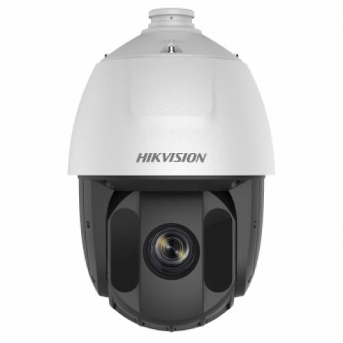 IP видеокамера Hikvision DS-2DE5432IW-AE(S5) (DS-2DE5432IW-AE(S5))