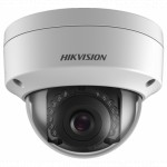 IP видеокамера Hikvision DS-2CD2143G0-IU