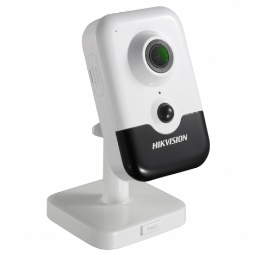 IP видеокамера Hikvision DS-2CD2463G0-IW(W) (DS-2CD2463G0-IW(4MM)(W))