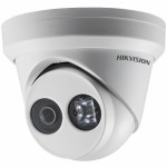 IP видеокамера Hikvision DS-2CD2323G0-IU