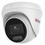 IP видеокамера HiWatch DS-I453L