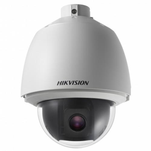 IP видеокамера Hikvision DS-2DE5225W-AE(E) (DS-2DE5225W-AE(E))
