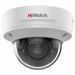 IP видеокамера HiWatch IPC-D642-G2/ZS