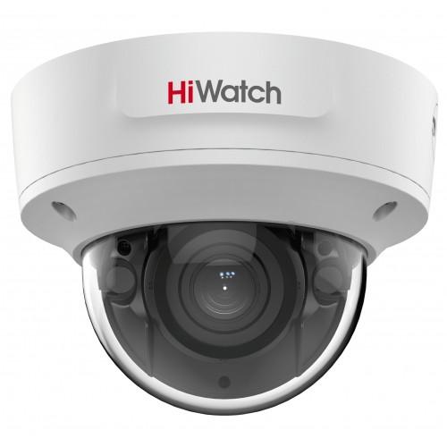 IP видеокамера HiWatch IPC-D642-G2/ZS (IPC-D642-G2/ZS)