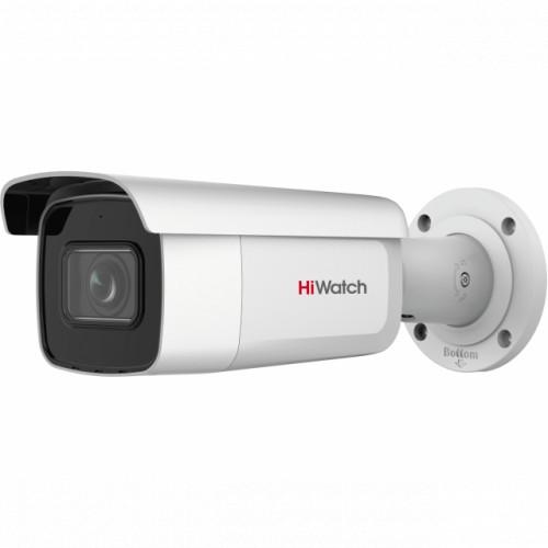 IP видеокамера HiWatch IPC-B642-G2/ZS (IPC-B642-G2/ZS)
