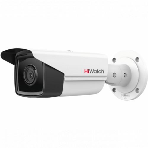 IP видеокамера HiWatch IPC-B522-G2/4I (IPC-B522-G2/4I (6MM))