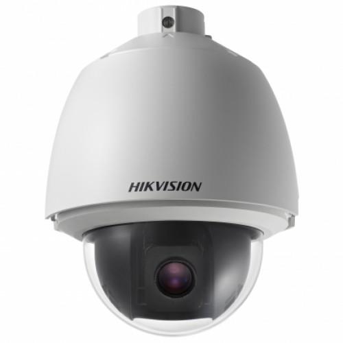 IP видеокамера Hikvision DS-2DE5425W-AE(E) (DS-2DE5425W-AE(E))