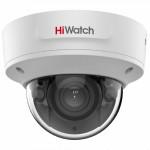 IP видеокамера HiWatch IPC-D622-G2/ZS