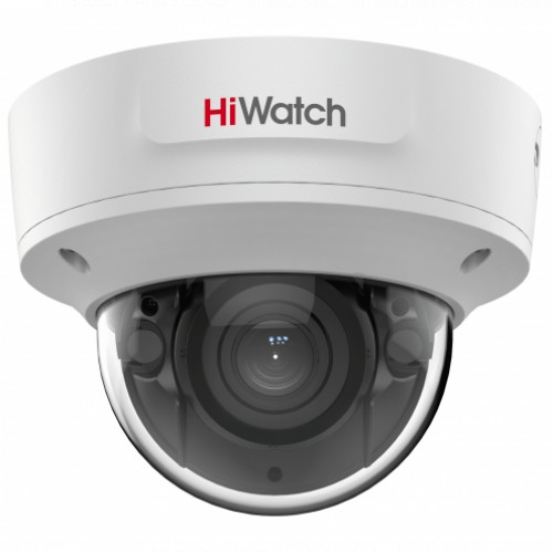 IP видеокамера HiWatch IPC-D622-G2/ZS (IPC-D622-G2/ZS)