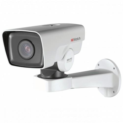 IP видеокамера HiWatch PTZ-Y3220I-D (PTZ-Y3220I-D)