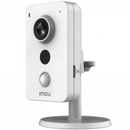 IP видеокамера IMOU IPC-K22AP-IMOU (IPC-K22AP-IMOU)