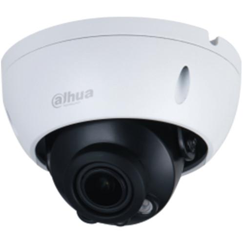 IP видеокамера Dahua DH-IPC-HDBW1230R-ZS-S5 (DH-IPC-HDBW1230R-ZS-S5)