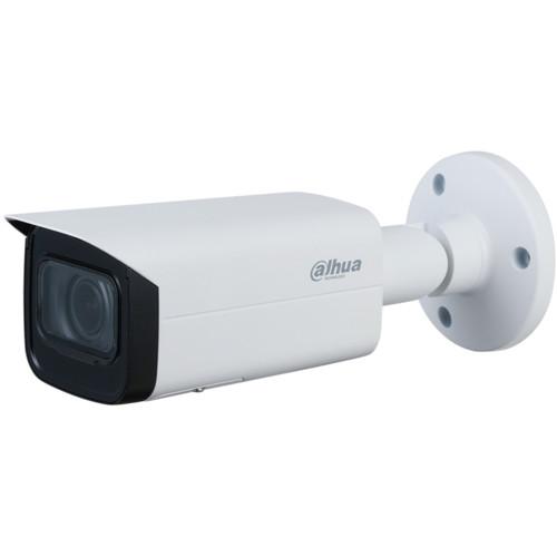 IP видеокамера Dahua DH-IPC-HFW2231TP-ZAS-S2 (DH-IPC-HFW2231TP-ZAS-S2)
