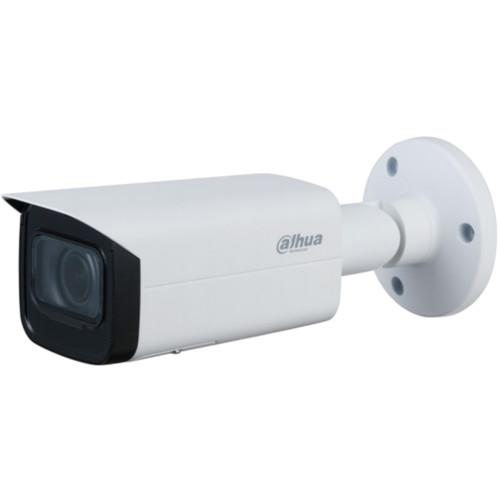 IP видеокамера Dahua DH-IPC-HFW1431T1P-ZS-S4 (DH-IPC-HFW1431T1P-ZS-S4)