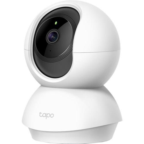 IP видеокамера TP-Link Tapo C210 (Tapo C210)