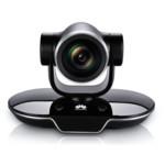 Цифровая видеокамера Huawei VPC600-12X-00A
