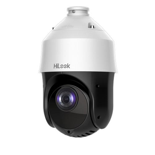 IP видеокамера HiLook PTZ-N4215I-DE (PTZ-N4215I-DE)