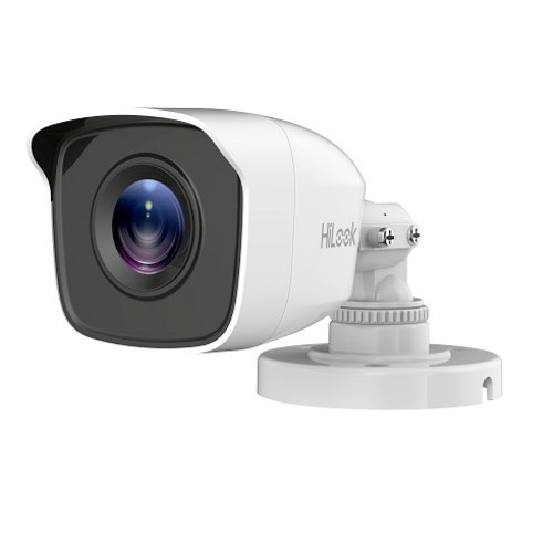 Аналоговая видеокамера HiLook THC-B120-P (THC-B  120-P)