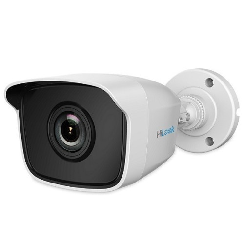 Аналоговая видеокамера HiLook THC-B110-P (THC-B 110-P)