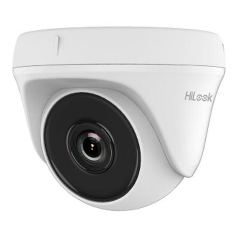 Аналоговая видеокамера HiLook THC-T120-P (THC-T120 P)